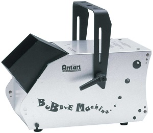 Antari-B-100-1_300